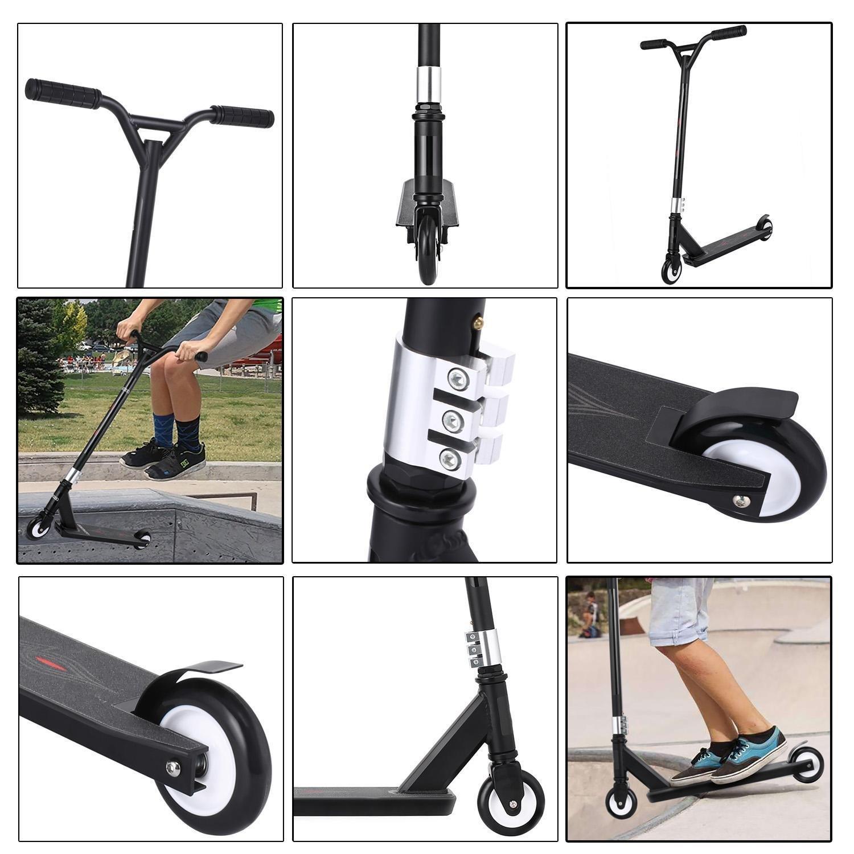 Amazon.com: asatr Pro scooters Pro scooters para la venta ...