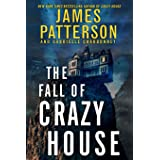The Fall of Crazy House (Crazy House, 2)