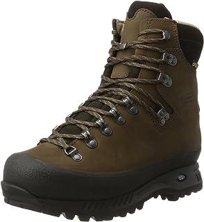 Randonnée Homme Wide De Hanwag Gtx Tatra Hautes Amazon Chaussures XwnOx06n
