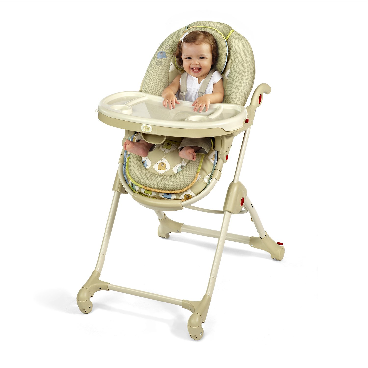 for eat happy ingenuity baby harness top quality high kids with furniture and chairs chair be portable o best practical modern