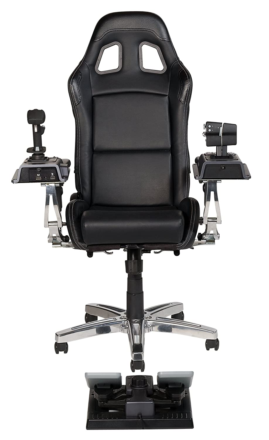 Playseat Elite Office Gaming Chair   Standard Edition: Not Machine  Specific: Computer And Video Games   Amazon.ca
