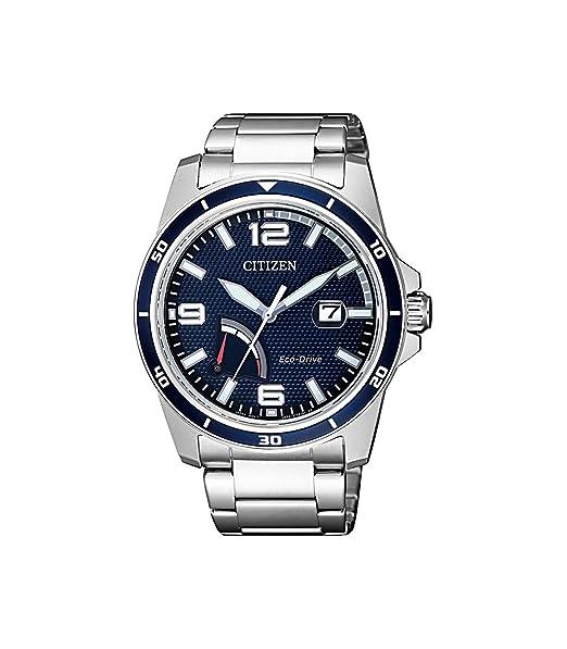Reloj Citizen AW7037-82L