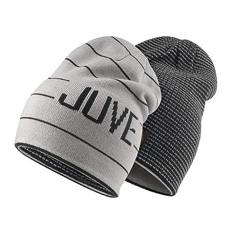 Cappellino FC Juventus Core Beanie Nike Prodotto Ufficiale Reversibile 78d4ac962025
