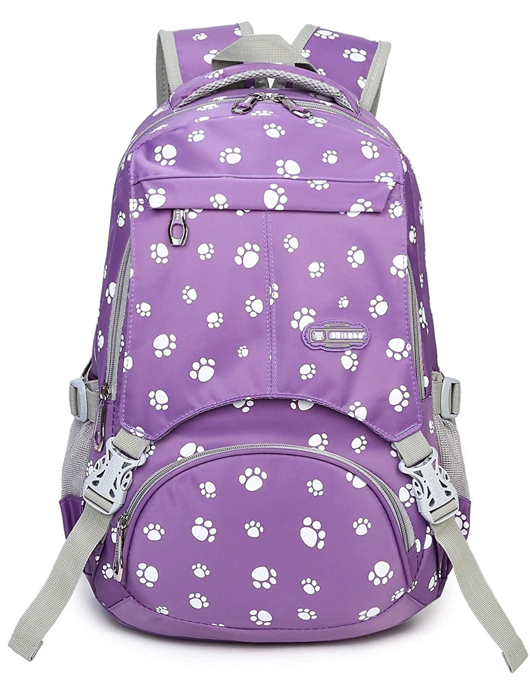 Kids School Backpacks for Girls Boys School Bags Bookbags for Children