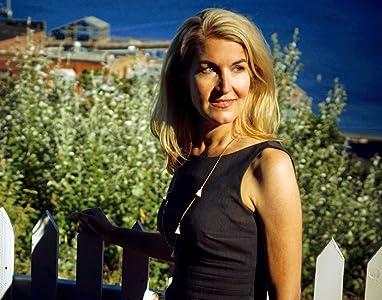 Daniella Chace