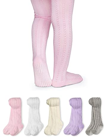 Pelerine Baby UK Made Tights LILAC//MAUVE 6-12//12-18//18-24 Month 2 Pairs