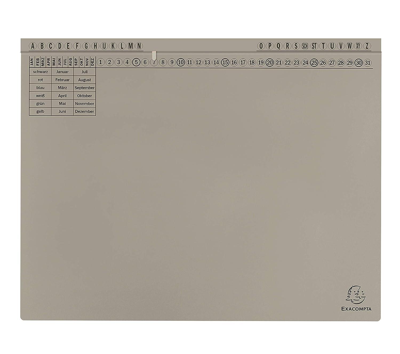"Brand new WTB Frequency i25 Team tubeless TCS Disc Rim 29/"" Black 32h MTB Gravel"