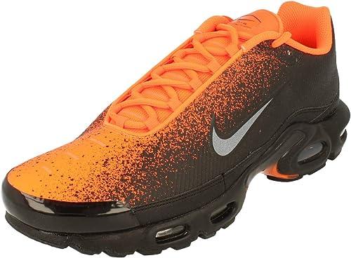 Nike Air Max Plus TN Se Hommes Running Trainers CI7701