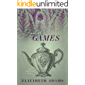 Foolish Games (The Elopement Project)