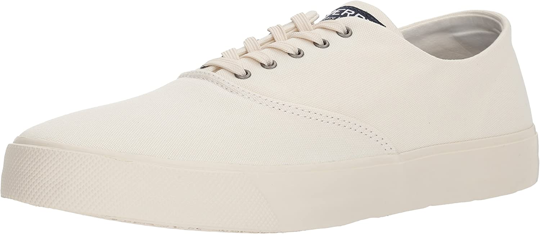 Sperry Mens Captains CVO Sneaker