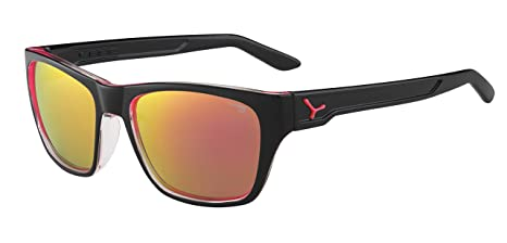 b7b5d611d1 Image Unavailable. Image not available for. Color  Cebe Sunglasses ...