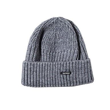 Junebao Transpirable Elegante Hats Cálido Encantador Gorros De ...