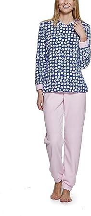 TALLA L. Pijama Mujer