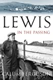 Lewis in the Passing