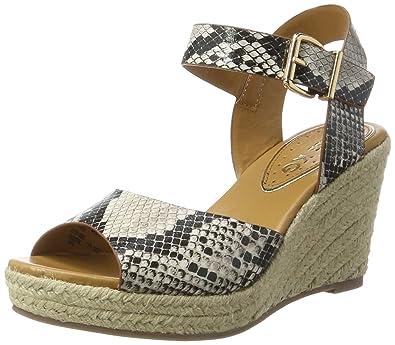 e2ed327e45 Miss KG Paisley, Women's Heels Sandals: Amazon.co.uk: Shoes & Bags