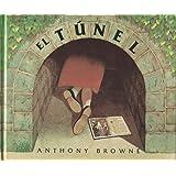 Tunel (Browne, a.),el (Especiales de a la Orilla del Viento)
