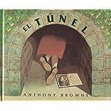 El Tunel (Especiales de a la Orilla del Viento)