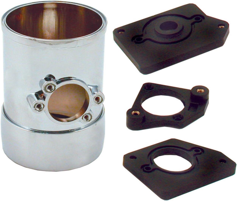 Spectre Performance 87051 MAF Sensor Mount