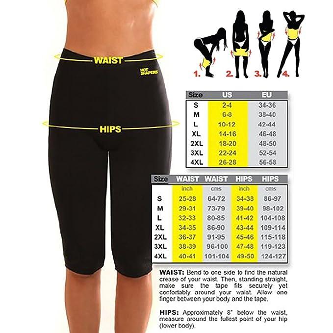 205d249709 Buy Generic Hot Slimming Shaper Pant   Belt Combo (3XL