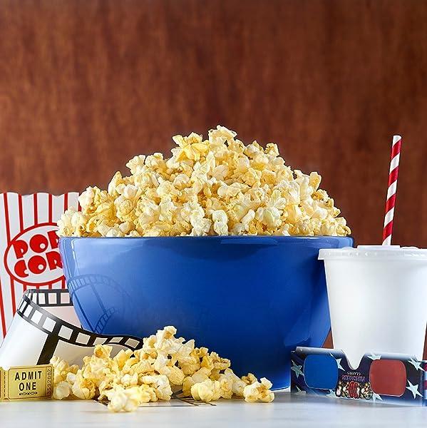 Pop Secret Popcorn, Movie Theater Butter