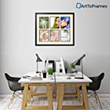 Art to Frames Double-Multimat-1055-825/89-FRBW26079