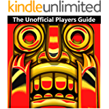 Temple Run 1: Unofficial Underground Tips & Secrets Guide
