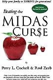 Beating the Midas Curse