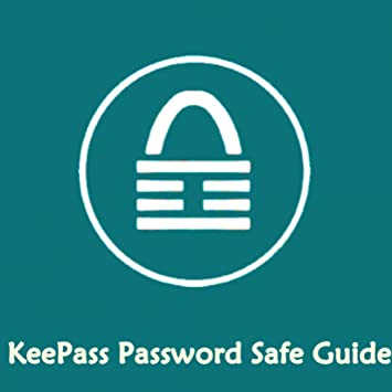 Amazon com: KeePass Password Safe Guide: Appstore for Android