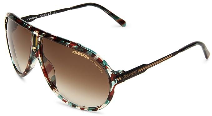 5c5456735a Carrera ENDURANCE M S Sunglasses