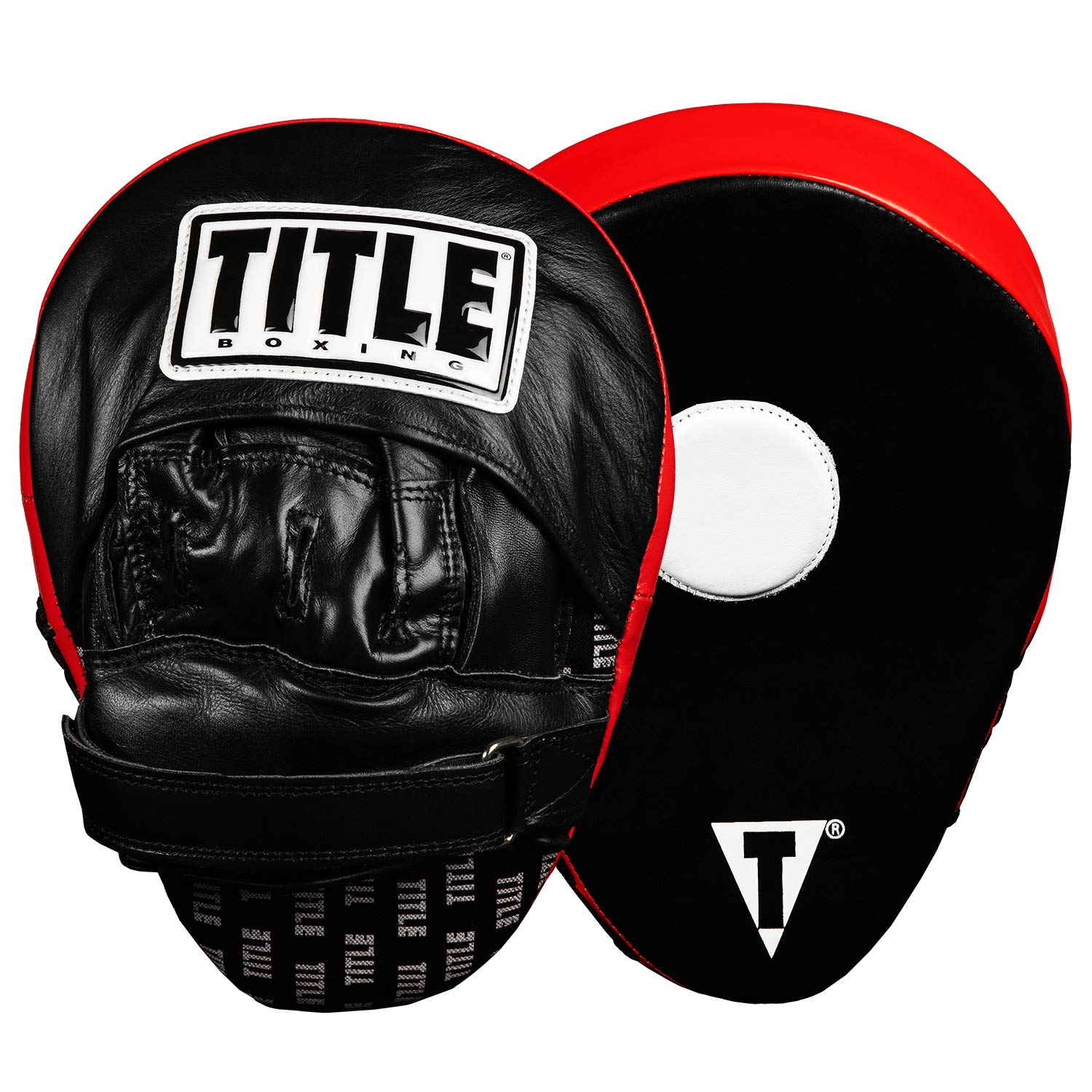 タイトルUltra Lite incredi-ball Lite Mitts Punch Mitts incredi-ball B001BQ1S9E, カイホーク:175c1124 --- capela.dominiotemporario.com