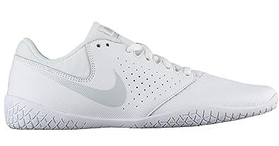 859716cf6d Nike Sideline IV Women's Cheerleading Shoe
