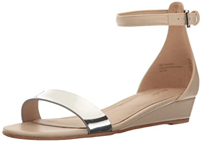 1ad10267d50 ALDO Women s Kerina Heeled Sandal