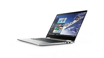 Lenovo YOGA 710 80TY000RGE 14 Zoll Convertible