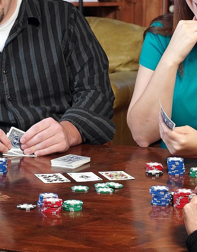casino echtgeld gratis