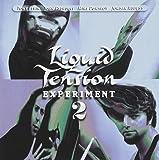 Vol. 2 - Liquid Tension Experiment