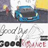 Goodbye & Good Riddance (Vinyl)
