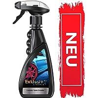 NOWOŚĆ Exclusiv Chemie® Ceramic Quick Detailer   Dry Cleaner   Paint Care with Ceramic Technology   Zapewnia ekstremalną…