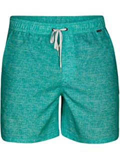 b58ad0cc5c Outerknown Men's Evolution Volley at Amazon Men's Clothing store: