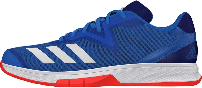 adidas Counterblast Exadic Chaussures de Handball Homme