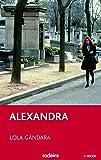 Alexandra (PERISCOPIO)