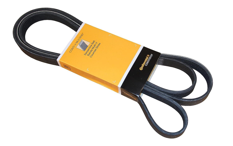 ContiTech PK060923 Serpentine Belt
