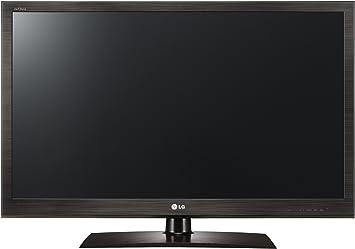LG 32LV3550 - Televisor de alta definición (retroiluminación LED ...