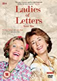 Ladies of Letters, Series 2 [2010]