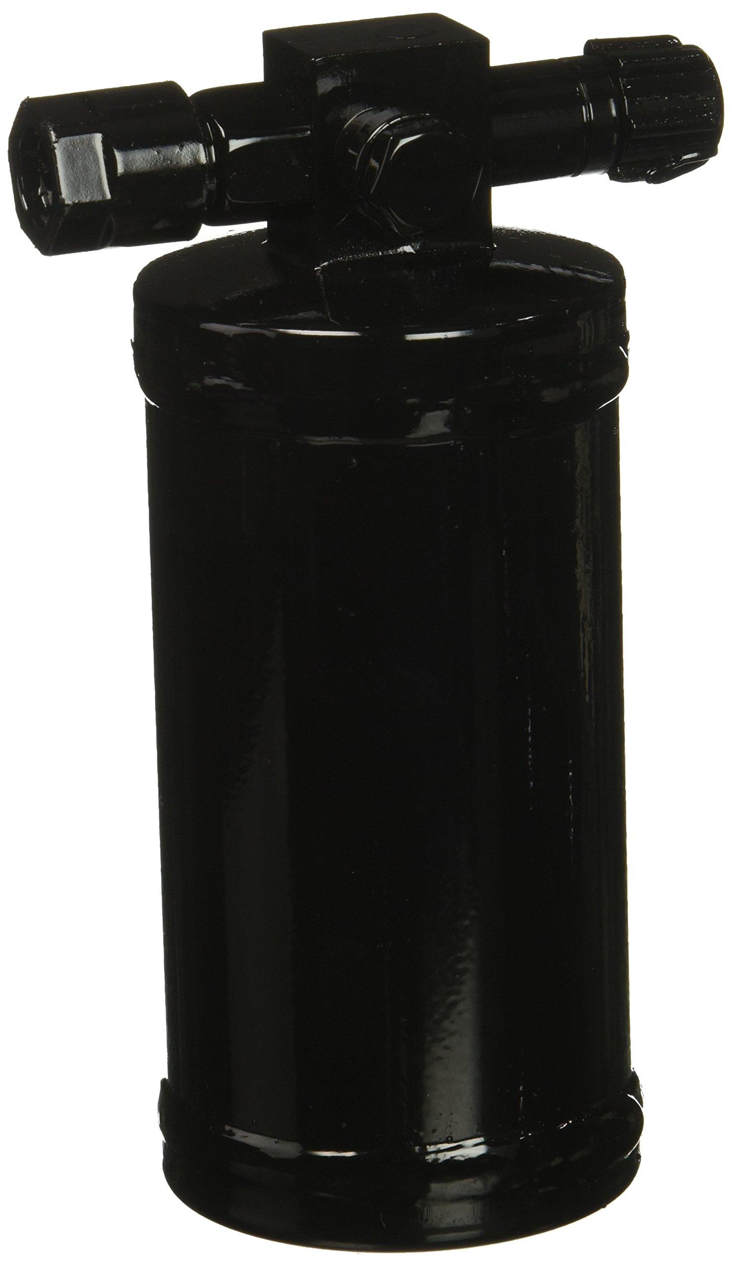 UAC RD 9970C ACCUMULATORS/DRIER, 99 Pack by UAC