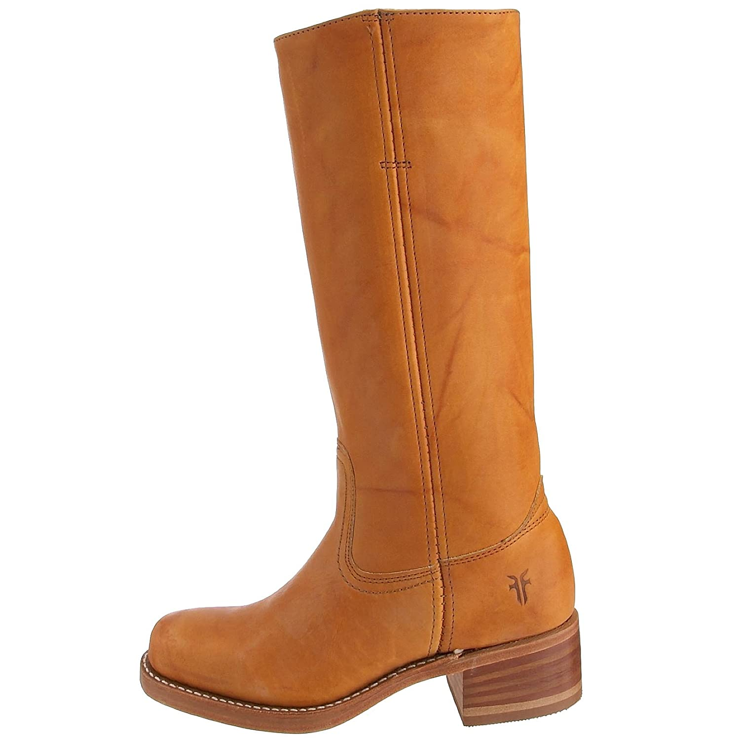 FRYE Womens Campus 14L Boot