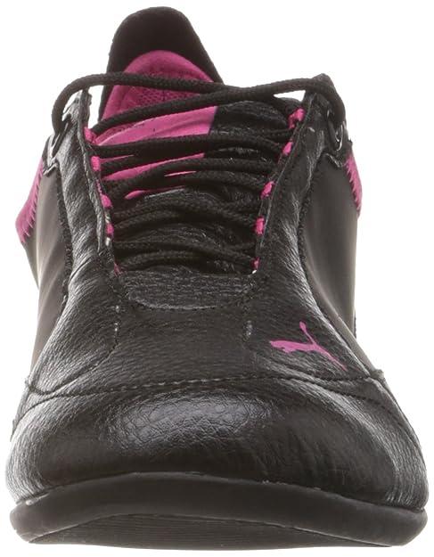 puma yovine sneakers