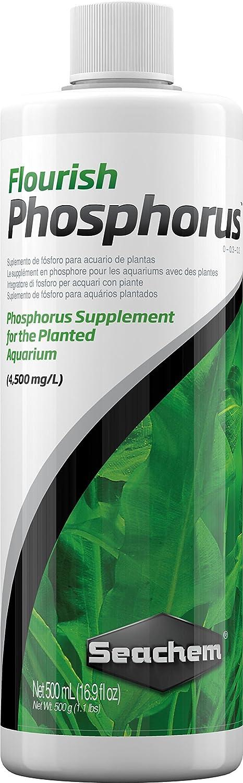 Flourish Phosphorus, 4 L / 1 fl. gal.