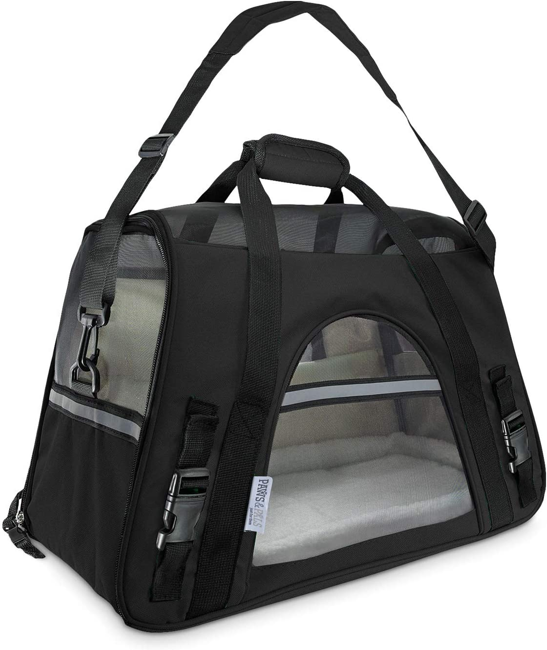 Best Cat Carrier For Car Travel 18