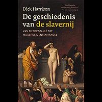 De geschiedenis van de slavernij: Van Mesopotamië tot moderne mensenhandel