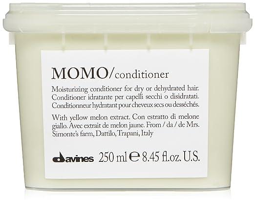Davines MoMo Conditioner, 8.45 fl. oz.